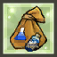 HQ Shop Item 117541.png