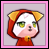 Raincoat Cat - Red1.png