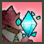 HQ Shop Item 500810.png