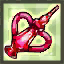 HQ Shop Item 78927.png