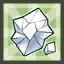HQ Shop Item 117522.png
