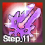 JELLY STEP11 F.png