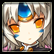 Icon - Eve.png