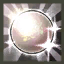 HQ Shop Item 154048.png