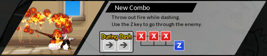 BHcombo2nd.png