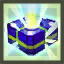 Useful Items Cube.png