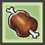 HQ Shop Item 78140.png