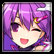 Icon - Dimension Witch.png