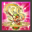 HQ Shop Item 78907.png