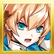 Icon - Deadly Chaser (Trans).png