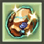 Large Glacies Gemstone.png