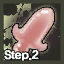 HQ Shop Item 99921.png