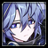 Icon - Silent Shadow.png