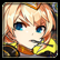 Icon - Valkyrie.png