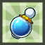 HQ Shop Item 117524.png