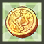 HQ Shop Item 117528.png