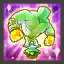 HQ Shop Item 78913.png