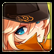 Icon - Bloodia.png