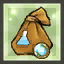 HQ Shop Item 117542.png