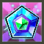 Blessed Fluorite Ore.png
