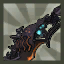 HQ Shop Raven Event Weapon10.png