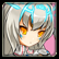 Icon - Code Battle Seraph.png