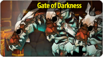 KR ICON Gates Of Darkness.png