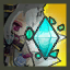 HQ Shop Item 500600.png