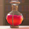 VAL Red Potion.png