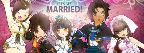 syst232me de marriage elwiki
