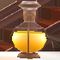 VAL Yellow Potion.png