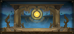 Altar of Wishes Teaser 2.png