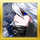 Icon - Demonio (Trans).png