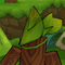 1-2tree1.png