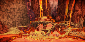 Volcanic Blade Canyon.png