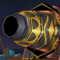 L1-4 Cannon.png