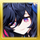 Icon - Nisha Labyrinth.png