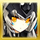 Icon - Code Ultimate.png