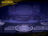 Shadow Chamber.png